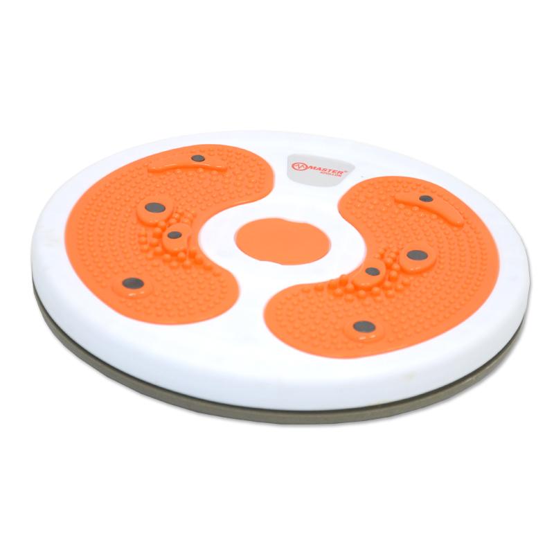 Rotana magnetic BIG s masážnými bodmi