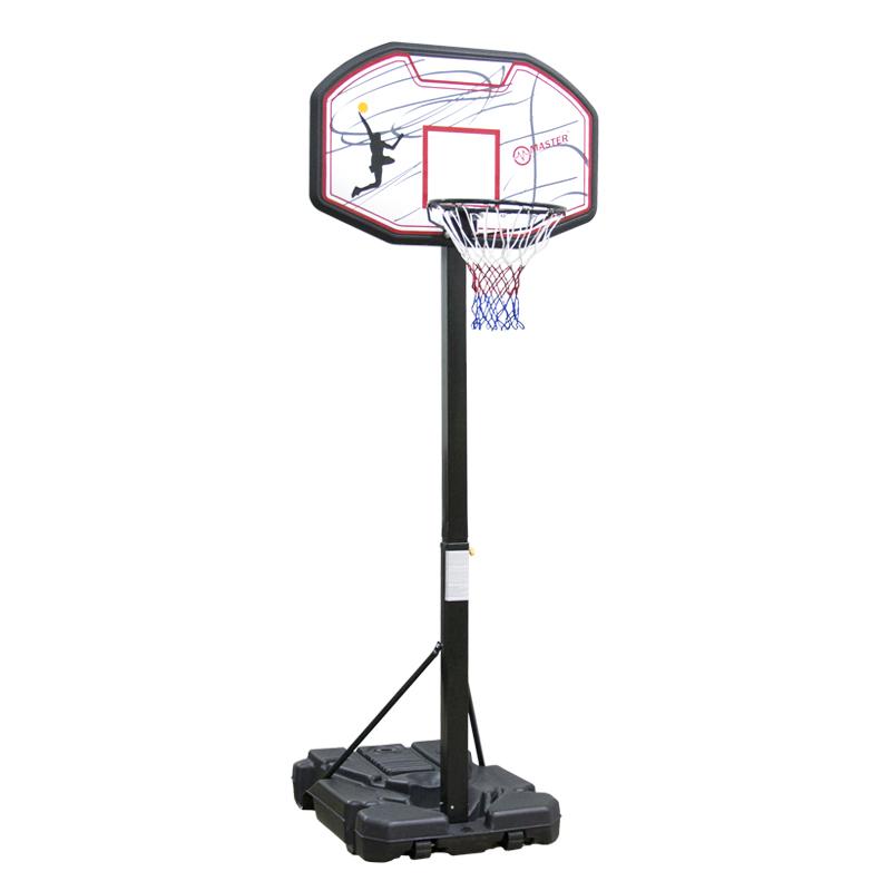 Basketball kôš MASTER Street